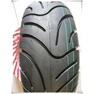 (中部輪胎大賣場)全新誠遠130-70-10機車輪胎