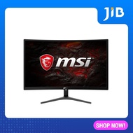 JIB MONITOR (จอมอนิเตอร์) MSI OPTIX G241VC 23.6 VA 75Hz