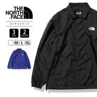 ノースフェイス ジャケット THE NORTH FACE ジャケット アウトドア 登山 メンズ ザコーチジャケット TNF NP72130-1
