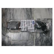 正廠 中華 三菱 富利卡 FREECA 安全帶插座 安全帶母扣 (前座) 其它COLT PLUS,SPACE GEAR