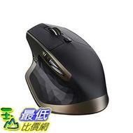 [106美國直購] Logitech MX Master Wireless Mouse