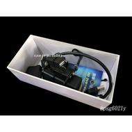 LFM-機車法官 X3 X-3 行車紀錄器 JETS JET POWER GT Z1 MII MIO115 WOO GR