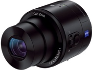 ★FREE SHIPIING★Sony Cyber-shot DSC-QX100 Lens Style Digital Camera Module from Japan