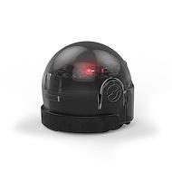 賽先生科學 Ozobot顏色辨識機器人(超值套裝組)