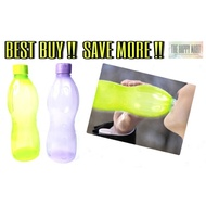 Botol Air  2 liter / Water Bottle 2 litre /2 litre Water Tumbler