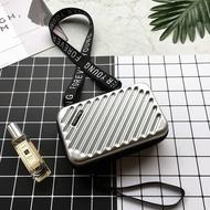กระเป๋าใบหรูสําหรับสุภาพสตรี 2021 กระเป๋าเดินทางรุ่นใหม่ ท็อต แฟชั่นกระเป๋ามินิกระเป๋าใบเล็ก กระเป๋าคลัทช์แบรนด์ดังสําหรับสุภาพสตรี