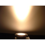 明冠燈光/AR111 LED盒燈/雙連燈/9W/取代鹵素投射燈