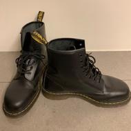 二手男鞋Dr.Martens(無鞋盒)