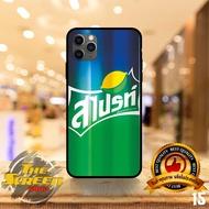 เคสโทรศัพท์ Apple iphone 11 Pro Max ลาย เครื่องดื่ม #15