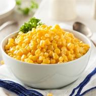 【大江生鮮】冷凍玉米粒(只有玉米!!) 一公斤!玉米粒/紅蘿蔔丁/豌豆仁/馬鈴薯丁