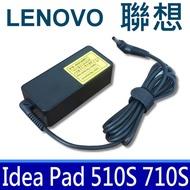 聯想 LENOVO 45W 原廠規格 變壓器 20V 2.25A 4.0*1.7mm 充電器 電源線 充電線 Ideapad 310s-11iap 80U4 310-14ast 80UL 310-14iap 310s-14ikb 310s-14isk 310-15isk 100-15iby IdeaPad 120s-14iap 310-15iap 710s-13isk 710s-13 510s-14ikb
