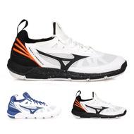 MIZUNO WAVE LUMINOUS 男排球鞋 (免運 訓練 排球 美津濃【V1GA1820】≡排汗專家≡