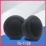 通用汽車音頻喇叭車載高音揚聲器89db TS-T120
