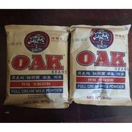 OAK特級全脂奶粉 800g