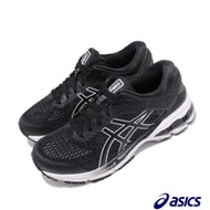 Asics 慢跑鞋 Gel-Kayano 26 D 女鞋 1012A459001