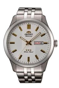 นาฬิกาข้อมือโอเรียนท์ (Orient) Automatic รุ่น ORAB0B009W