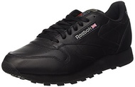 Direct from Germany -  Reebok Unisex-Erwachsene Classic Leather Sneakers-2267