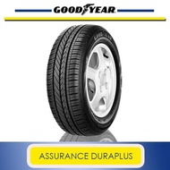 GOODYEAR 185/65R14 ASSURANCE DURAPLUS Quality Passenger Car Radial Tire CLEARNCE SALE
