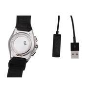 LG Watch Urbane 2 W200 原廠充電線 智慧手錶 USB充電線 W200充電線 充電器 智能充電線