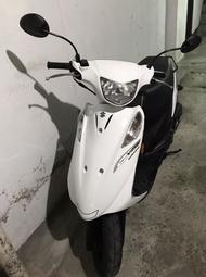 Suzuki Address v125g v125ss Bws Tu250 Tw225