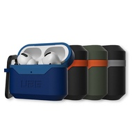 UAG AirPods Pro V2 硬殼 防水 防塵 保護殼 保護套 保護殼 蘋果 apple 耳機 保護殼 耳機套