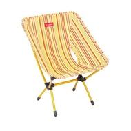├登山樂┤韓國 Helinox Chair One 輕量戶外椅 Red Stripe-紅條紋 # HX-10035