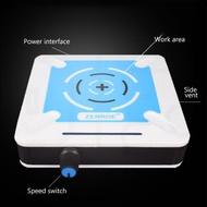 (1個)實驗室磁力攪拌機