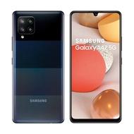 SAMSUNG Galaxy A42 5G 6.6 吋大螢幕 5000mAh大電量[台灣公司貨]
