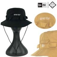 NEW ERA GORE-TEX系列 側邊小口袋 多方位高功能一應俱全 探險帽 漁夫帽 多色【TCC】