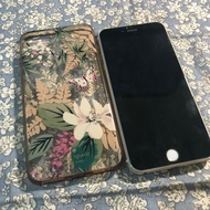 Apple IPhone6s Plus 128G金色