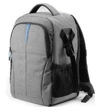 Banggood Ergonomic Backpack Shoulders Bag for DJI Phantom3 Phantom4 RC quadcopter