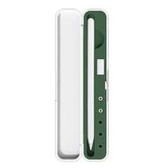 Portable Pencil Storage Box for Apple Pencil 1Nd Gen Case Pencil Accessories for Apple Pencil 2Nd Case Plastic Cover
