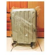 Aaplus20吋行李箱,可以再台中或桃園面交