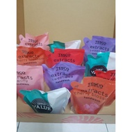 TESCO handwash flower fragrant. Sabun basuh tangan wangi tesco
