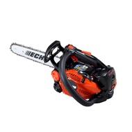 🔅營造五金🔅ECHO共立 CS-2511TES 鏈鋸機 園藝修剪 鋸木修剪 鋸木機 鋸樹機 重量超輕 非cs-260