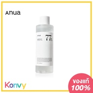 ANUA Toner 250ml
