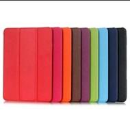 ASUS ZenPad 3S 3 C 7.0 8.0 10輕薄磁扣開闔三折皮套平板支架保護套z380knl Z301M