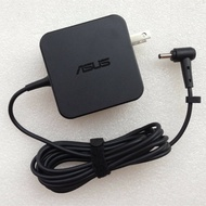 For ASUS 19V 1.75A 33W Genuine AC laptop adapter Charger ASUS X453S X541N X507M X201E X407m VivoBook