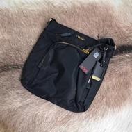 Tumi 側背包 肩背包 斜背包 全新商品 預購商品