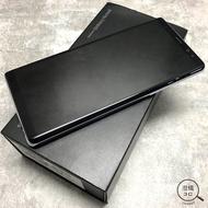 『澄橘』Samsung Note 8 6G/64G 64GB (5.8吋) 紫 中古《歡迎折抵 手機出租》A43999
