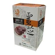 中埔鄉農會 靈芝膠囊150粒/瓶(共3瓶)特價組!