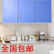 Mail wall hanging cabinets kitchen cabinets from IKEA wardrobe cabinets balcony top cabinet wall cab