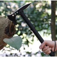 軍用斧 斧頭 工兵斧 消防斧 露營斧
