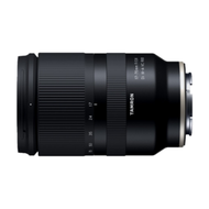 Tamron 17-70mm F2.8 DiIII-A VC RXD FOR SONY E 接環 (公司貨) 騰龍 B070