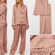 Pajamas Sleepwear for Women