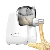Joyoung JYN-L6 New Generation Auto Water Dripping Quick Auto Noodle Maker & Pasta Maker