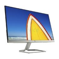 Monitor จอคอมพิวเตอร์ 23.8 HP 24F (IPS HDMI)
