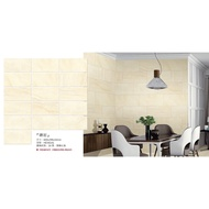 國產精品瓷磚 磁磚 石紋磚 30x60