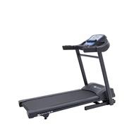 【XTERRA 岱宇 】TR 2.45 電動跑步機