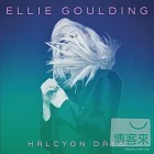 Ellie Goulding / Halcyon Days [Deluxe Edition]